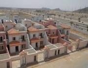 بأسعار تبدأ من 299 ألف ريال.. الإسكان تطرح 6499 وحدة سكنية بـ4 مشاريع جديدة