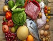 الغذاء الجيد يعالج أمراض الكلى ويؤخر الغسيل البريتوني