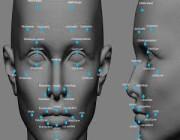 لاصطياد المحتالين.. تقنية جديدة للتعرف على الوجوه