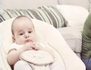 دراسة حديثة تحذر: اكتئاب الأم يؤثر على صحة الأطفال الجسمانية والنفسية