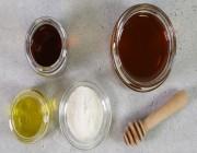 استشاري أمراض جلدية: احذروا تجرية «الخلطات» قبل العيد