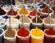 «الغذاء والدواء»: احذروا الخلطات العشبية.. غش وادعاءات كاذبة