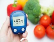 7 أطعمة تخفّض نسبة «السكر» في الدم