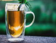 احذر تناول الشاي الأخضر في هذه التوقيتات