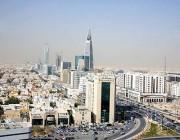 ماذا ستواجه سوق العقارات بعد انتهاء موسم الحج؟.. «العمري» يجيب