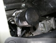 3 عوامل وراء انفجار «فلتر الزيت» بالسيارة