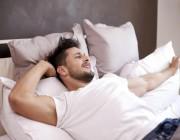 الأطباء يحددون فترة النوم المثالية.. طول المدة يهدد صحتك النفسية