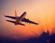 تعرف على طريقة تحديد شركات الطيران أسعار التذاكر