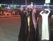مقطع #نسوان_بدالهم_نسوان يغضب المجتمع السعودي .. التفاصيل