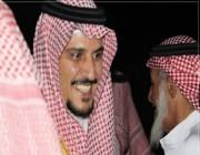 """شيخ قبيلة """" عتيبة """" يرد على تقارير الجزيرة حول اعتقاله: """" عداوة معلنة """""""