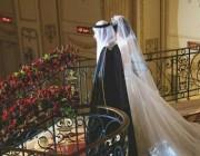 تفاصيل هروب عروس مصرية من سعودي بعد أيام من الزواج