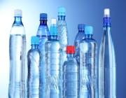 دراسة مرعبة ستبدل طريقة شربنا للماء إلى الأبد