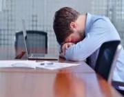 تحذير.. التعب المتكرر قد يشير إلى إصابتك بهذا المرض