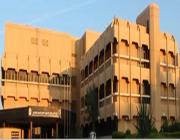 للجنسين.. كلية الأمير سلطان العسكرية توفر وظائف بعدة مجالات
