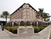 12 وظيفة شاغرة في مستشفى الملك فيصل التخصصي