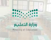 بقرار من التعليم.. استحداث إدارة جديدة لحقوق الإنسان بالوزارة