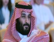 أمير التطوير يبهر العالم بـ21 ملمحًا للتغيير