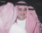 المستشار القحطاني يفضح انفصام الشخصية لدى قطر