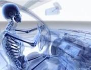 6 نصائح تخلصك من آلام الظهر والرقبة أثناء القيادة