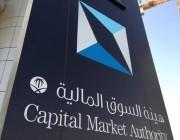 تفاصيل خطة تداول لإطلاق سوق المشتقات المالية