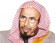 الشيخ المطلق يقدم قاعدة الإسلام العظيمة لتحقيق الرضا وراحة البال