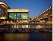 جامعة الملك عبدالله للعلوم والتقنية تعلن عن وظائف شاغرة