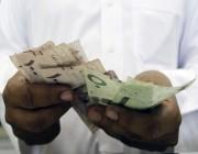 مقترح بإيقاف الدعم المالي لحساب المواطن مقابل سداد فواتير المواطنين