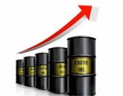 أسعار النفط ترتفع مجدداً
