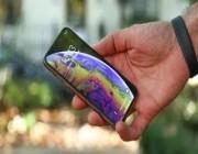ميزة خفية في iOS12 تتيح لهواتف أبل العمل بعد نفاد البطارية