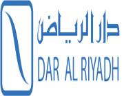 19 وظيفة شاغرة بشركة دار الرياض في مجال السكك الحديدية