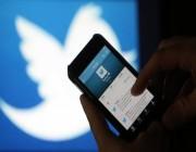 مؤسس تويتر يكشف عن تغييرات جذرية في البرنامج