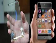 تعرف على مزايا وعيوب الهواتف الذكية الزجاجية