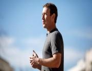 ترقب عالمي لبث مباشر يوثق قرصنة صفحة مؤسس فيسبوك