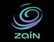 6 وظائف هندسية وإدارية شاغرة في زين للاتصالات
