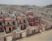 أعلى من أمريكا.. وسم السعوديين الأكثر تملك للمساكن يتصدر الترند بعد إحصائية الإسكان