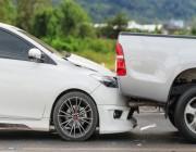 لهذه الأسباب.. تجنب شراء سيارة تعرضت لحادث أمامي