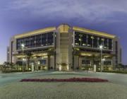 7 وظائف صحية وإدارية شاغرة في مستشفى الملك عبدالله الجامعي