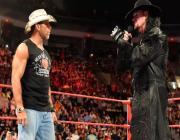 عروض WWE في المملكة ستشهد عودة هذا النجم التاريخي