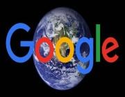 """بعد 20 سنة.. كيف غيّرت """"جوجل"""" وجه العالم؟"""