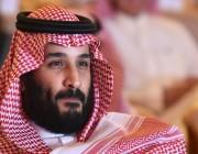 حفاوة كبيرة من الصحف الكويتية بزيارة ولي العهد: له حضور خاص أينما حل