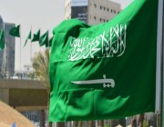 بعد الرد السعودي الحازم.. هكذا تخطط كندا لاسترضاء المملكة في الأمم المتحدة