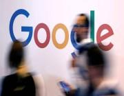 جوجل يستعد لاقتحام أدمغتنا