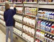دراسة جديدة: الجبن والحليب كامل الدسم يحسن صحة القلب