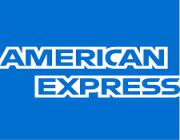 وظيفة تقنية شاغرة بشركة أمريكان إكسبريس