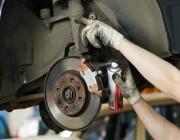 9 عوامل تسبب ضعف مكابح السيارة.. عليك إصلاحها فورًا