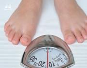 بهذه الطريقة.. توت الأمازون يخفض الوزن لـ50%