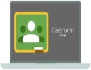 «تقني»: خدمة Google Classroom توفر 4 مزايا للمعلمين