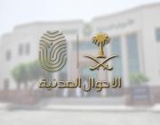 «الأحوال المدنية» تدشن خدمة جديدة للمواطنين توفر الوقت لأفراد أسرهم