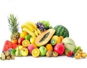 أغذية ذات فائدة لمرضى الضغط