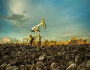 ارتفاع أسعار النفط وتوقعات بوصوله إلى 100 دولار للبرميل